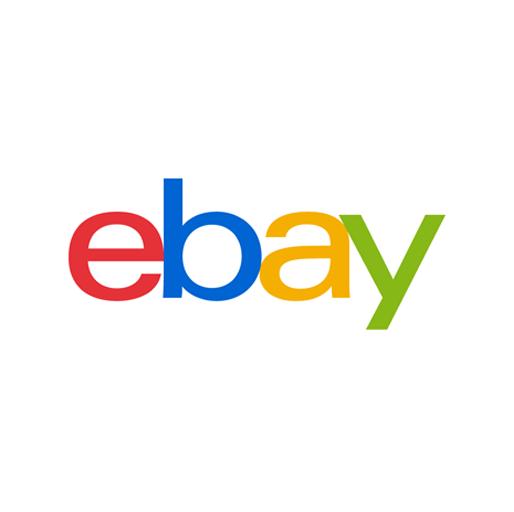 eBay: Comprar y Vender